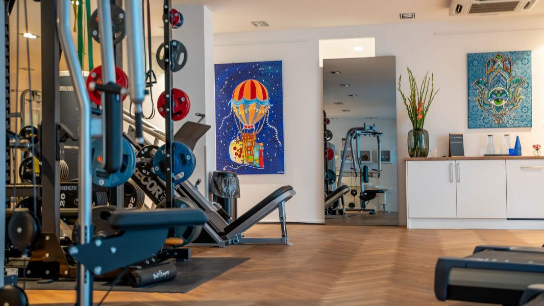 magic-mirror-fitness