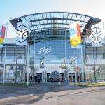 Mirrads auf der ISPO 2020