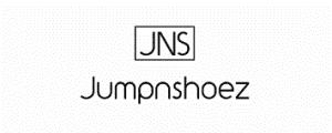 spiegel-mit-display-JNS_JUMNSHOEZ